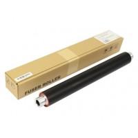 RB2-5921-000   Rola presoare cuptor imprimanta HP LJ 9000/9040/9050