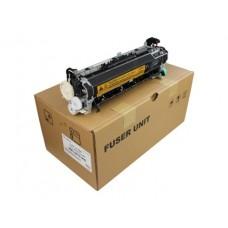 RM1-0014 Fuser Assembly 220v HP LJ 4200