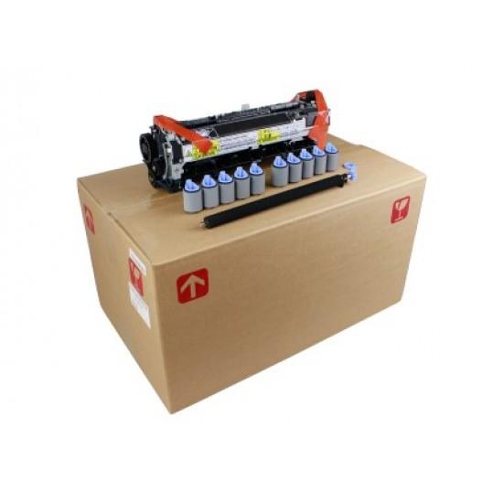 KIT DE MAINTENANCE COMPATIBIL  HP LJ M600  CF065A