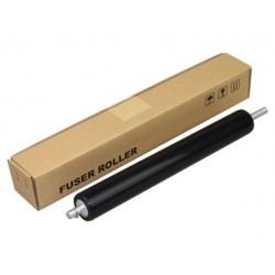 LPR-M601 Rola Presoare HP LJ M600 M601 M602 M603