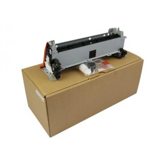 RM1-8809  RM1-9189  Cuptor imprimanta  compatibil  HP  PRO M401 M425