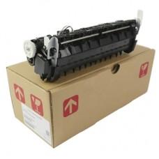LU9701001,LU9216001,LU9953001,LU8566001 Fuser Unit Brother (Compatibil)  MFC 8520