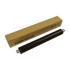 Upper Fuser Roller(Dark Green)  LEXMARK OPTRA T640 T642 T644 T650 T652 T654 ROLA FUSER CET (CET2851)