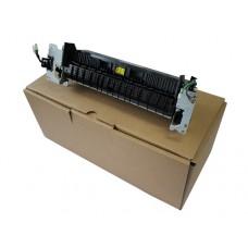 RM2-5692(Compatibil) Fuser Compatibil(China) HP LJ -M501 M506 M527