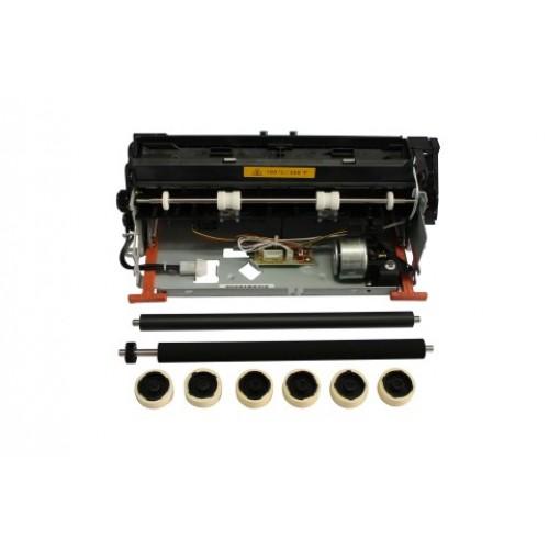40X0101(Compatibil-China) Maintenance Kit T640/642/644