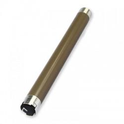CET3553 Rola Calda Fuser BROTHER HL-5240/5250/5340/5350/5370, DCP-8060/8080