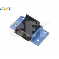 Separation Pad Assembly НР LJ 1022/3050/3052/3055/M1319F (CET3843) RM1-2048 RC1-5564