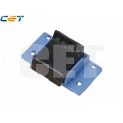Separation Pad Assembly НР LJ 1022/3050/3052/3055/M1319F (CET3843) RM1-2048/RC1-5564