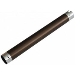 2F925050, 2J025160, 302F925050, 302J025160 ,MSP3988 ,Upper Fuser Roller Kyocera Fs-3900DN, 4000DN, 2020D