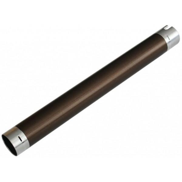 2F925050, 2J025160, 302F925050, 302J025160 Upper Fuser Roller Kyocera Fs-3900DN, 4000DN, 2020D