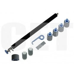 Roller Kit HP LaserJet 4200/4300/4250/4350 (CET), CET5535