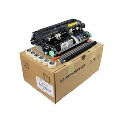 40X4765 Maintenance Kit 220V(Compatibil-China)  T650/652/654
