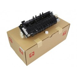 RM1-3761 Fuser Assembly (compatibil-China) M3027 M3035 P3005