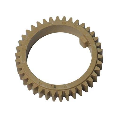 Upper Roller Gear CET TOSHIBA E-Studio 168/ 163/ 166/ 181/ 182/ 211/ 212/ 165/ 242/ 6LE95885000/ 6LA55018000/ 41306341000/ CET7601