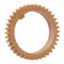 Upper Roller Gear TOSHIBA E-Studio 163/ 182/ 212/ 242/ 230/ 280S/ 232/ 282/ 233/ 283/ 6LA84182000/ CET7771