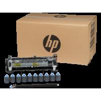 CF065A Kit de intretinere imprimanta HP M600 /M601/M602/M603 HP