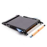 CF081-67904 Transfer Kit HP Color LaserJet CP3525/CM3530/M551