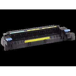 CF254A Maintenance Kit  Enterprise M712/M725 CF235-67908