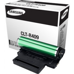 CLT-R409 Unitate de cilindru(Drum) Samsung CLP-310/315 CLX-3170/3175/3176