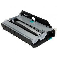 CN459-60375 Assy-Duplex-Module HP PRO X451