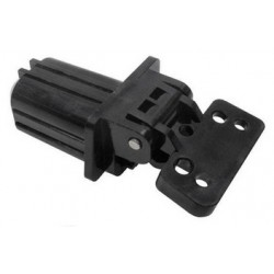 CZ271-60023 Assy-ADF Hinge ADF Hinge Assembly for HP Pro 400 MFP M476 M521 M570