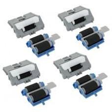 HP Roller Kit LaserJet Enterprise PRO  M402dn  M402dw  M402n  M403d  M403dn  M403dw  M403n