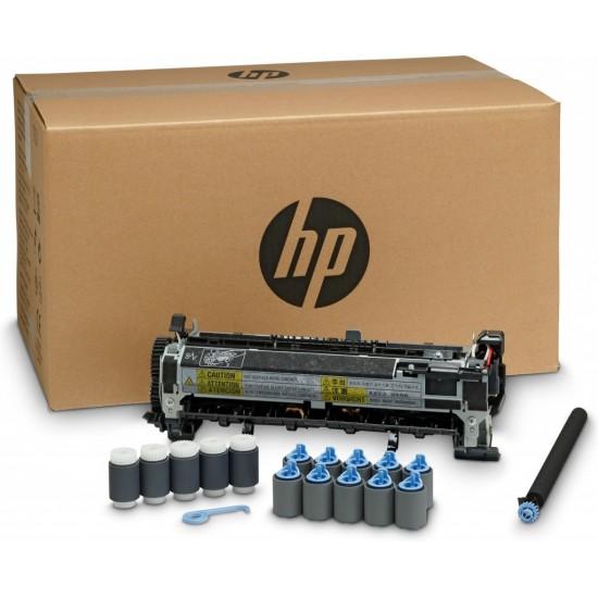 F2G77A Maintenance kit HP LaserJet Enterprise M604 M605 M606