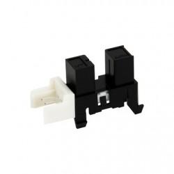 FH7-7569 Document Size Sensor Unit