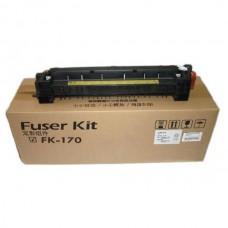 302LZ93041 FK-170(E) Fuser FS-1370