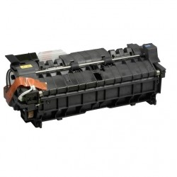302MS93076  KYOCERA FUSER UNIT 220V
