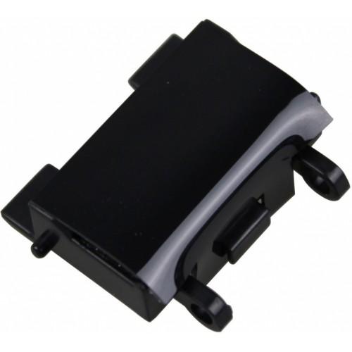 FL2-0963 Pad separare ADF Canon  IR4570