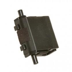 FL3-5538-010, FL2-9942-000 ADF Separation Pad CANON iR3230, 3235, 3245.