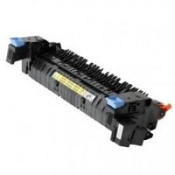 FM1-B291-000 Fuser Unit for IR C2020, C2025, C2030