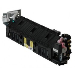 FM3-9381-010, Fuser Assembly, IR2520, IR2525, IR2530-Original
