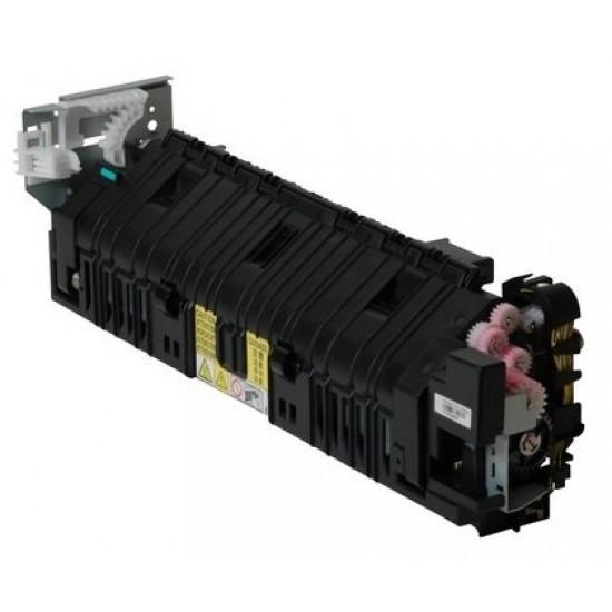 FM3-9381-010, Fuser Assembly, IR2520, IR2525, IR2530-Original