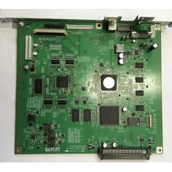 CB472-67912 IR4067K205NI  Board  Scanner HP  DS 9250C