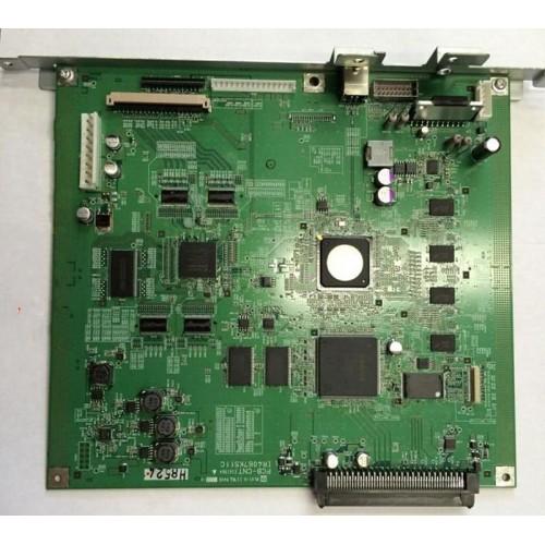 CB472-67912 IR4067K205NI  Board  Scanner HP  DS 9250C
