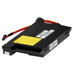 JC59-00027A Laser Scanner Samsung SCX-5635FN