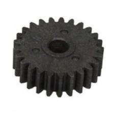 JC66-01155A - Fuser Gear RDCN Out Samsung ML-3560