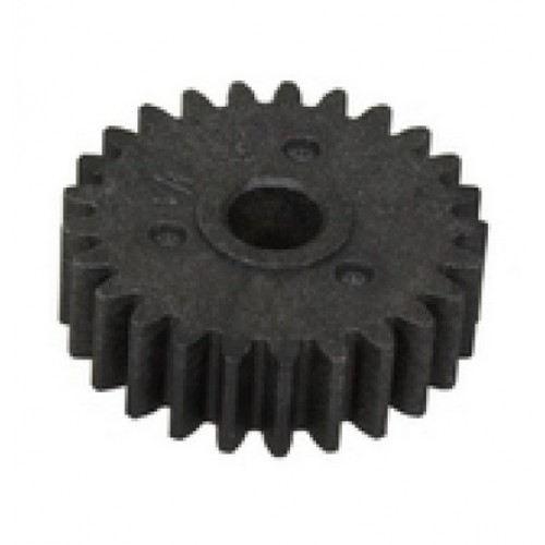 JC66-01155A - Fuser Gear RDCN Out Samsung ML-3560