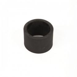 JC73-00145A Samsung Scx 6320  Scx  6220 Rubber Roller Pickup