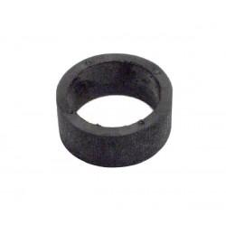 JC73-00163A Samsung Scx 6320 Scx 6220 Rubber Roller Pickup
