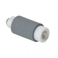 JC90-01032A Cassete Roller Retard Xerox Samsung SCX-4833 WC3315 WC3325 PH 3320