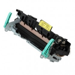 JC91-01024A 126N00411 FUSER 220V SCX-4833 WC3315/3325/Ph3320