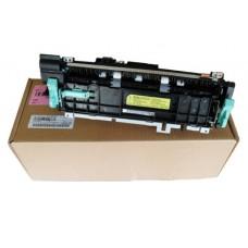 JC91-01028A  Fuser Original Samsung 220V ML4510   ML5010  ML5015