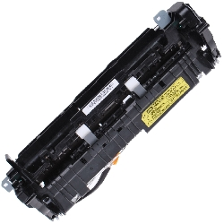 JC91-01034B 126N00431  Fuser Unit 220V Samsung SCX 4726,4727,4728,4729,ML 2950,2955, M2825,M2835,Xerox Phaser 3052/3260 WC 3215/3225