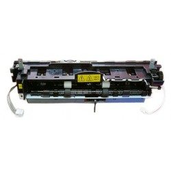 JC91-01077A Fuser Unit Samsung SF760 ML-2160