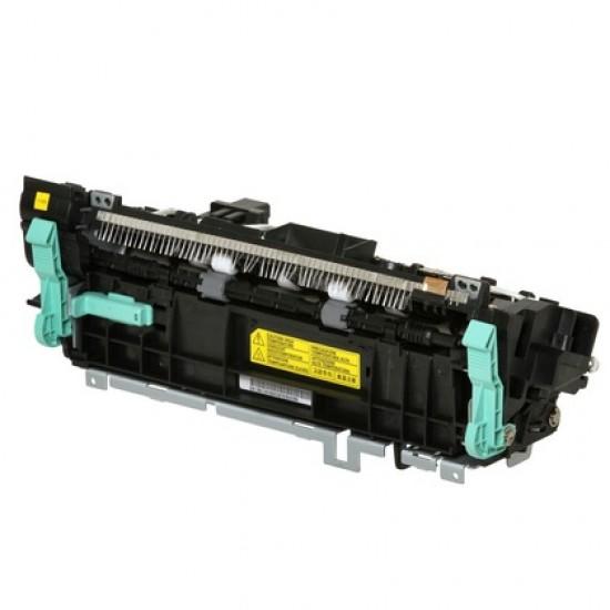 JC96-03800D Ela Unit Fuser SCX-5530FN Xerox