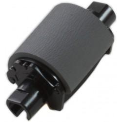 JC97-01926A/MSP3803 Paper Pickup Roller Xerox 3150/PE120/ML2850