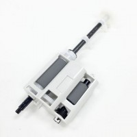 JC97-03070A/130N01533  ROLE  DADF SCX-5835FN/5935FN/CLX-6240FX/Phaser 3635MFP/WC3550